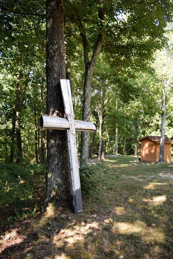 Christian Alcohol and Drug Rehab Center for Men in Nashville & Middle TN