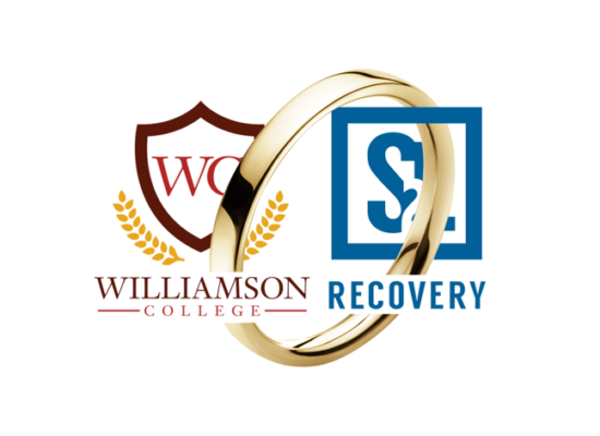Middle Tennessee College and Addiction Recovery Facility Join Forces To Offer College Credit for Completing Treatment