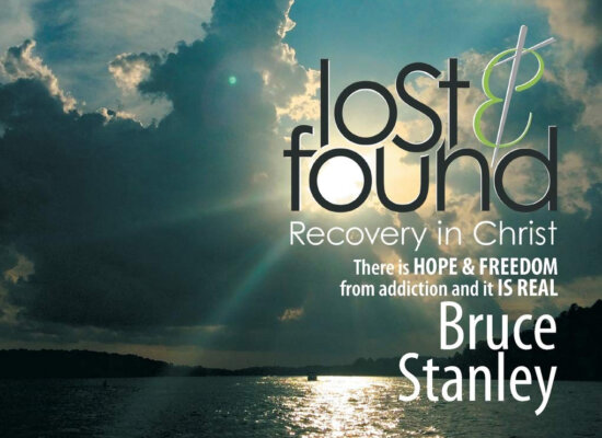 Addiction Recovery Made Possible Through a Christian Curriculum