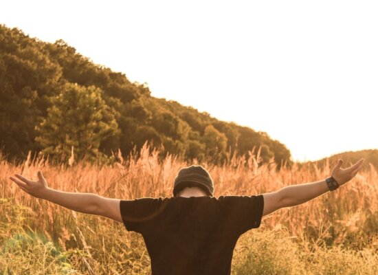 Five Reasons to Choose A Faith-Based Rehab Program