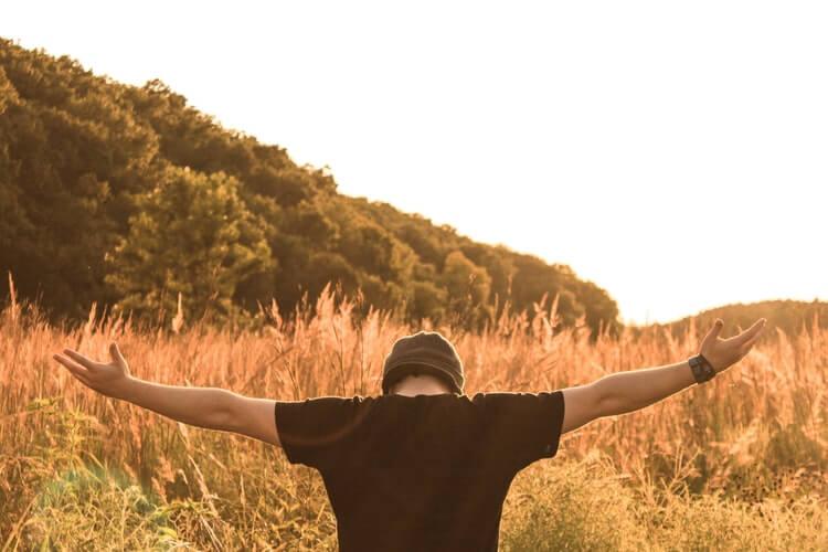 five-reasons-to-choose-a-faith-based-rehab-program_s2l-recovery_nashville-tn